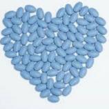 Viagra, boom di vendite nel 2016