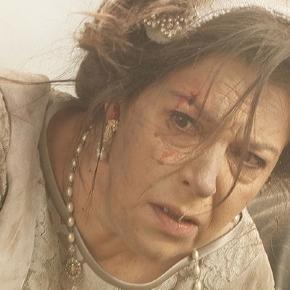 Anticipazioni spagnole Il Segreto: Raimundo e Francisca, matrimonio con bomba!