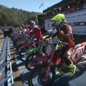 MXGP Messico 2017: orari tv motocross a Leon, informazioni streaming