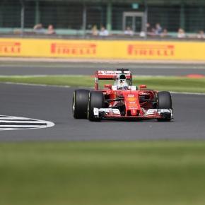Formula 1, Ferrari: la vittoria di Melbourne fa ben sperare in ottica mondiale