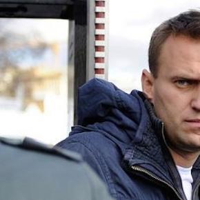 Chi è il blogger dissidente Alexei Navalny arrestato a Mosca