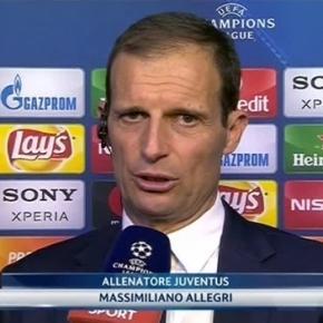 Juventus Barcellona in diretta tv: dove vederla, partita in chiaro su Canale 5?