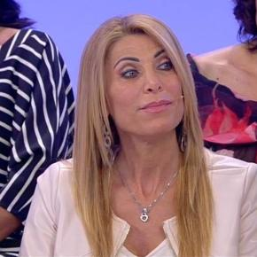 Trono Over: Gemma in love, Giorgio e il due di picche, Nino spiazza tutti
