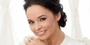 Andreea Marin privește cu optimism spre o nouă iubire