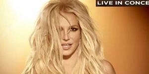 #BritneySpears annuncia le prime date del #BritneyLiveInConcert tour. #BlastingNews