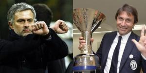 Inter, Juventus e le polemiche sulle presunte infiltrazioni mafiose