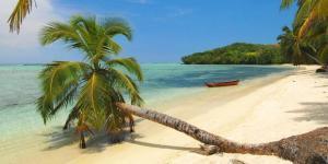 Madagascar, une destination de choix pour cet été | Voyage dans le Sud - voyagedanslesud.ca