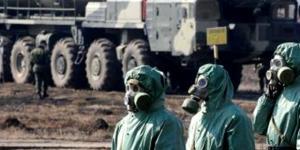 Siria: iniziano le operazioni di distruzione siti armi chimiche ... - arabpress.eu