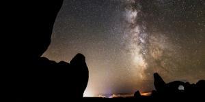 stars image by skeeze, pixabaly.com CC0