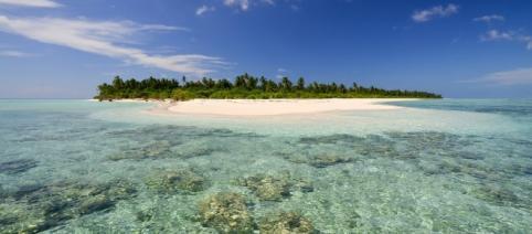 Cómo viajar barato a Maldivas descubriéndolas como nadie | Diario ... - diariodeunmentiroso.com