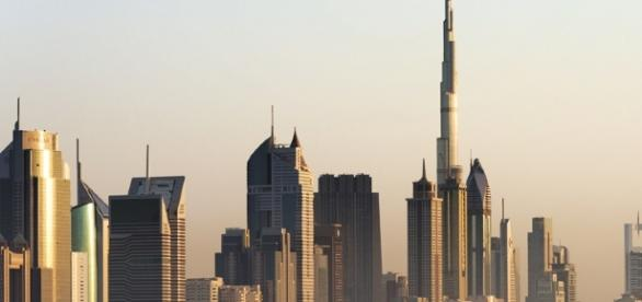Know Your Rights: UAE Law Everything You Need To Know - emirateswoman.com BN support.com