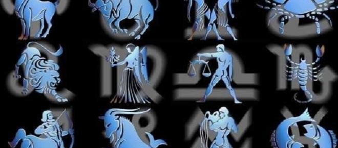 Horóscopo: 3 comportamentos típicos de cada signo; não erre na escolha do amor