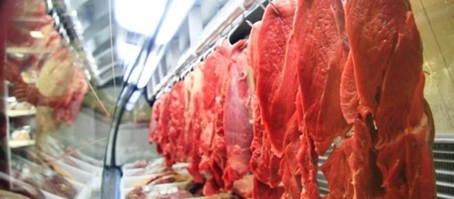 Carne Fraca: exportação perde US$ 130 milhões em uma semana