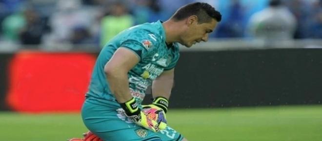 Sacudida en Liga MX: Chiapas desdenderá si no paga millones que ordena FIFA