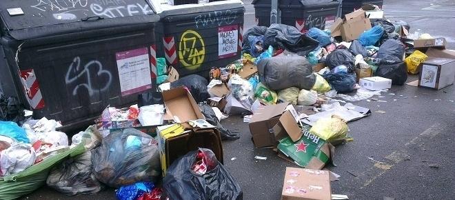 Tari, sconto dell'80% sulla tassa rifiuti: chi ne ha diritto e perché