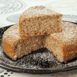 12 torte buonissime con le noci!