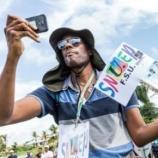 Guyane: Qu'en pensent les candidats à la présidentielle?