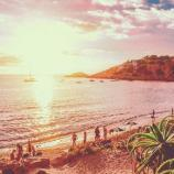 Ibiza Hen Weekend - Hen Dos, Nights & Ideas | Hen Heaven - henheaven.co.uk