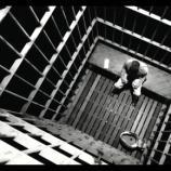 Il carcere: quali diritti, quale tutela, quale giustizia? - La ... - lavocedelgattopardo.com
