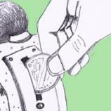 Imagen gentileza de Yudi Vargas Ilustrando Sueños