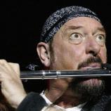 Info biglietti concerto dei Jethro Tull a Roma - 23 giugno 2017 - Foto daThe Jethro Tull Forum