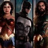 Justice League no ha decepcionado y ha cumplido con las expectativas de los fans