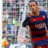 Manchester United : une proposition époustoufflante pour Neymar