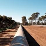 Puglia: via libera del Consiglio di Stato alla costruzione del gasdotto (TAP)