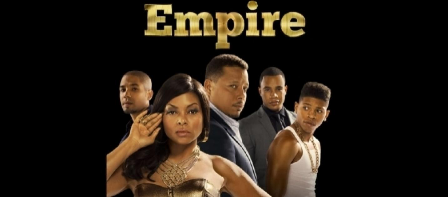 empire tv show news videos full episodes and more empire tv show news episodes and more empire. Black Bedroom Furniture Sets. Home Design Ideas