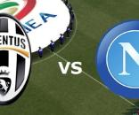 Juventus - Napoli: pronostici e probabili formazioni   Pronostici ... - sportevai.it