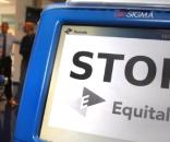 La rottamazione delle cartelle di Equitalia: conviene o no?