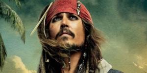 David Yates Explains Johnny Depp's FANTASTIC BEASTS Casting | Nerdist - nerdist.com