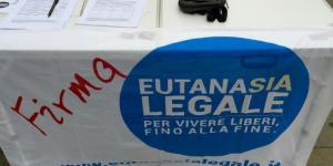Eutanasia e testamento biologico, cosa dicono le proposte di legge ... - wired.it