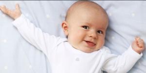 Insolite : un bébé de 3 mois suspecté de terrorisme à Londres - programme-tv.net