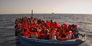Ok della Camera sul decreto migranti: ecco le novità.