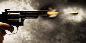 Pastor é morto a tiros por estuprar criança