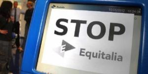 Quando non conviene la rottamazione delle cartelle Equitalia