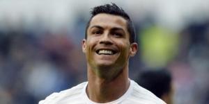 Real Madrid: CR7 s'exprime sur le prochain Cristiano Ronaldo!
