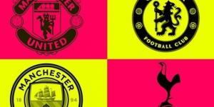 Which Teams Will Make EPL Top 4 this Season - Soccer Assembly - soccerassembly.com