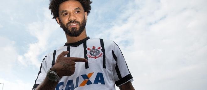 Mercado da bola: Cristian pode deixar o Corinthians