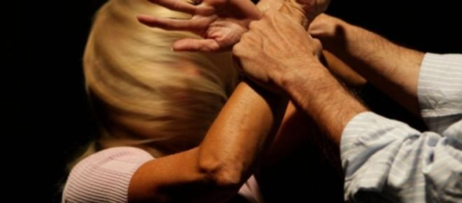 Due femminicidi in Italia, oggi 29 marzo