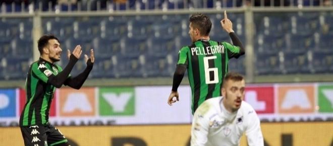 Calciomercato: la Roma sogna due colpi a centrocampo per beffare il Milan