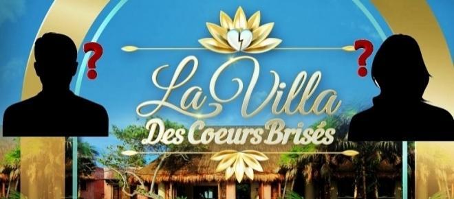 La Villa des Coeurs Brisés 3 : voici la destination et les premiers candidats !
