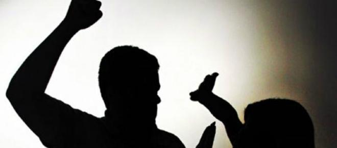 Violência doméstica faz cada vez mais vítimas em Portugal