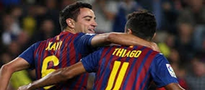 FC Barcelone : une rude épreuve pour ramener un ancien joueur