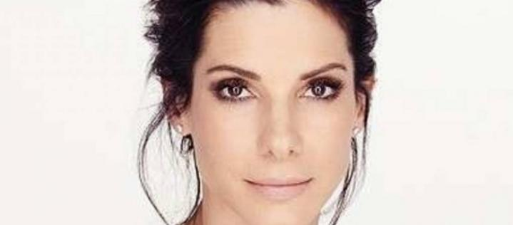 Sandra Bullock news - NewsLocker