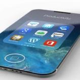 Apple iPhone 8, ancora rumors sul lettore di impronte