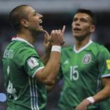 Después de 13 años de no vencer a domicilio a los trinitenses, Osorio consigue romper otro tabú