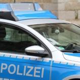 Kostenloses Foto: Polizei, Einsatz, Polizeieinsatz - Kostenloses ... - pixabay.com