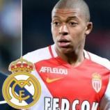 Real Madrid : MBappé répond ouvertement au Real !